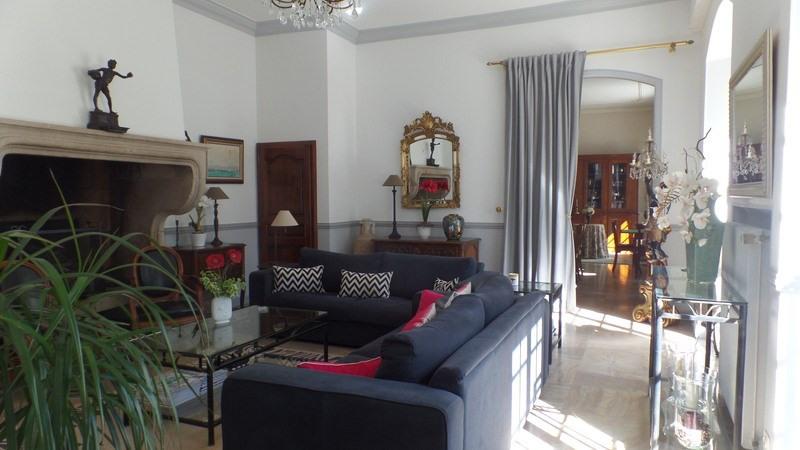 Vente de prestige maison / villa Montélimar 745000€ - Photo 6