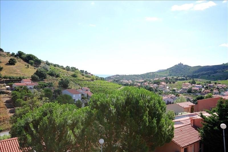 Sale house / villa Collioure 320000€ - Picture 8