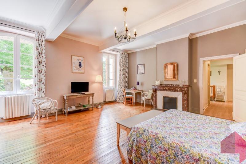Vente de prestige maison / villa Saint-orens-de-gameville 870000€ - Photo 8