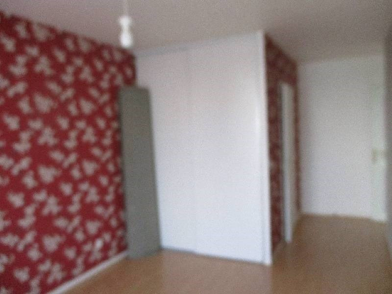 Vente appartement Limeil brevannes 280000€ - Photo 9