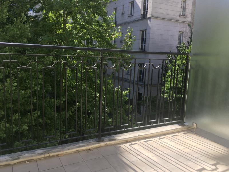 Location appartement Neuilly-sur-seine 2095€ CC - Photo 2