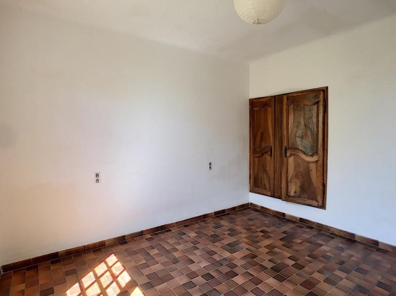 Rental house / villa Chateauneuf de gadagne 1200€ CC - Picture 8