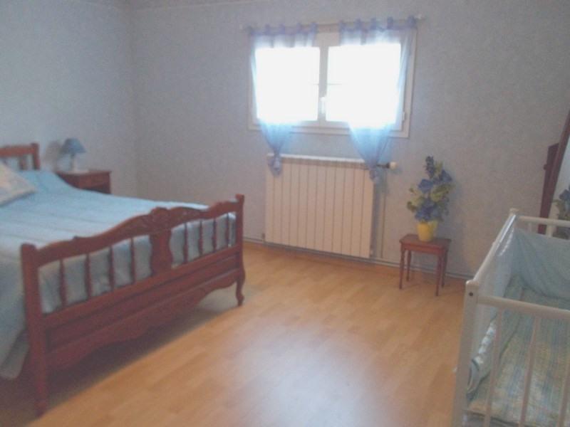 Location vacances appartement Saint augustin 625€ - Photo 3