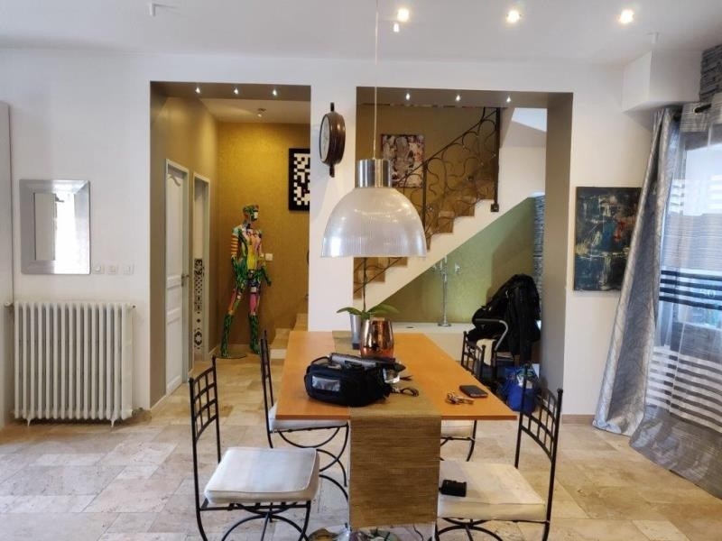Vente maison / villa St prix 655 000€ - Photo 3