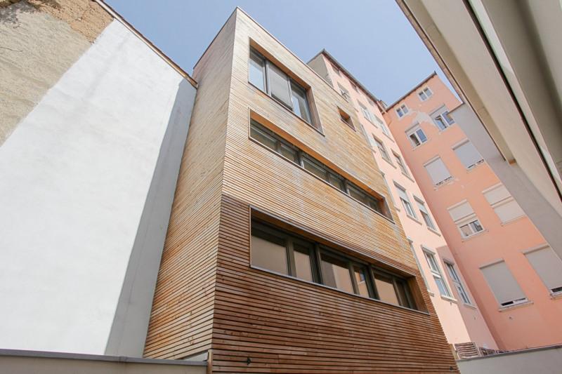 Vente de prestige immeuble Lyon 4ème 2500000€ - Photo 7