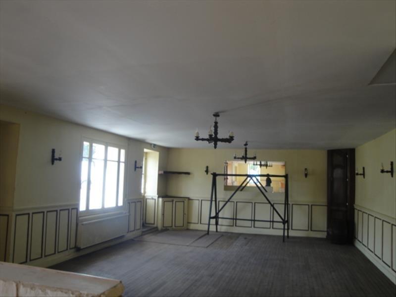 Vente maison / villa Mougon 156000€ - Photo 3