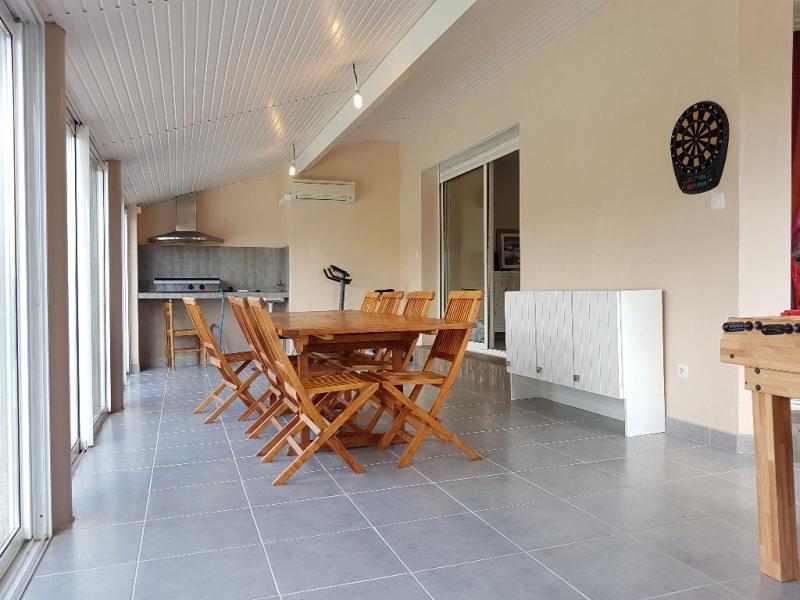Sale house / villa Aire sur l adour 220000€ - Picture 2