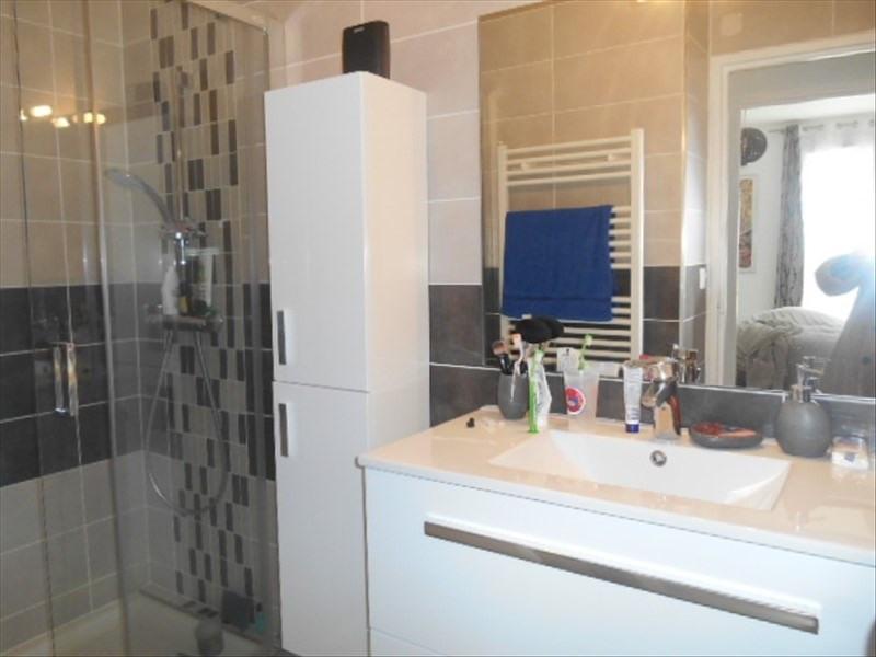 Sale apartment Port vendres 134000€ - Picture 4