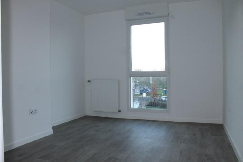 Location appartement Jouy le moutier 782€ CC - Photo 3
