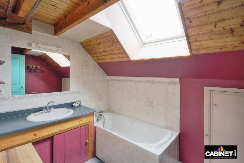 Vente de prestige maison / villa Orvault 587100€ - Photo 9