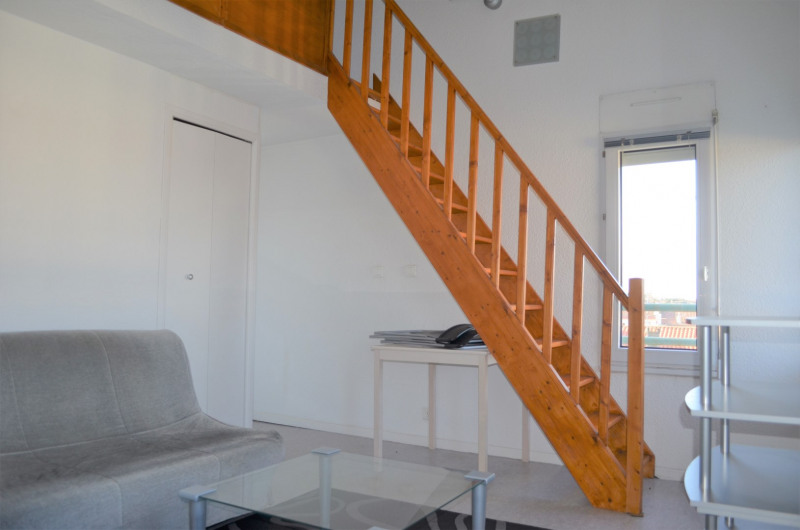 Rental apartment Toulouse 507€ CC - Picture 4