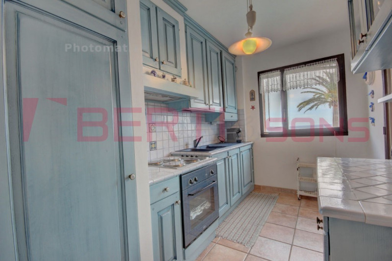 Vente appartement Theoule sur mer 450 000€ - Photo 6