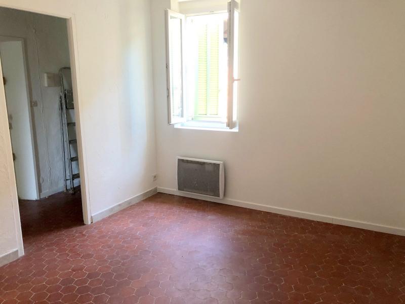Vendita appartamento Seillans 127000€ - Fotografia 5