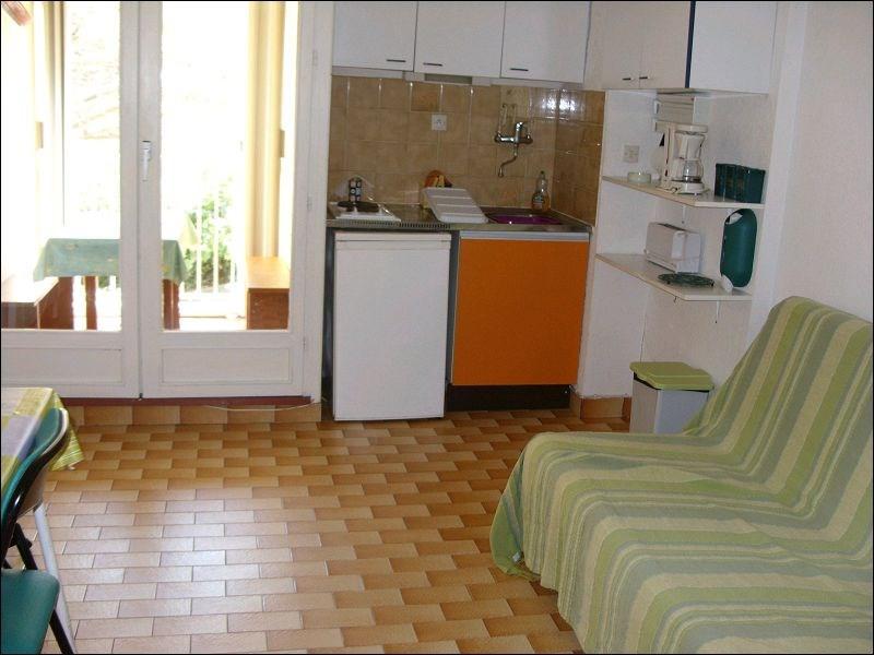 Location appartement Carnon 430€ CC - Photo 2