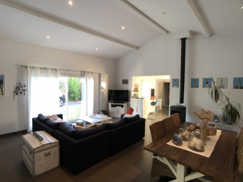 Vente maison / villa Cadillac 389 100€ - Photo 10