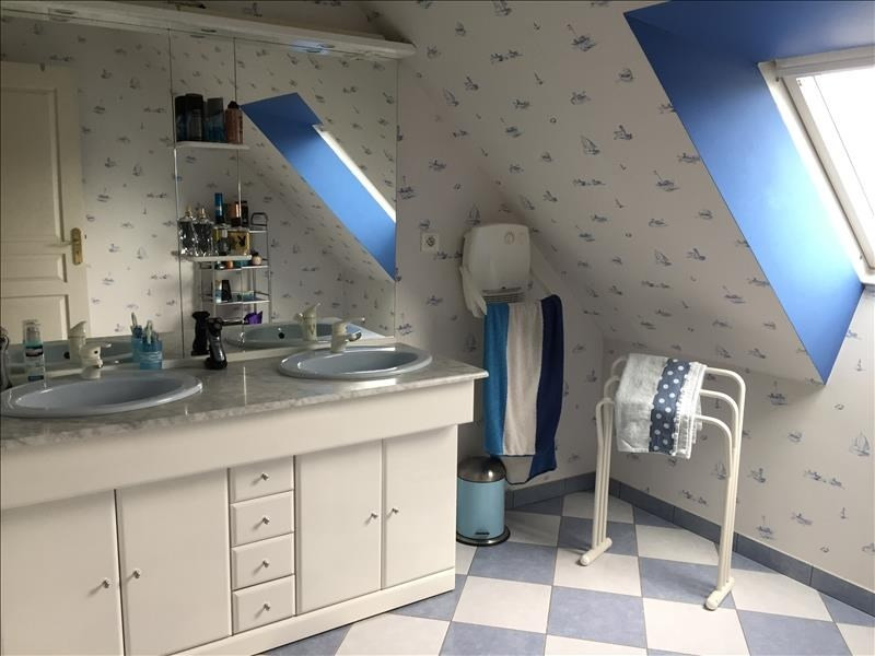 Vente maison / villa Marpire 270400€ - Photo 5
