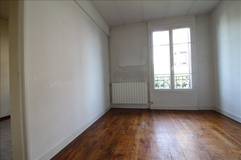 Vente appartement Maisons alfort 274 000€ - Photo 1