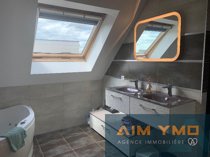 Sale house / villa Colmar 316500€ - Picture 4