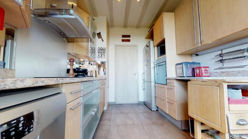 Vente de prestige maison / villa Le plessis robinson 1245000€ - Photo 9
