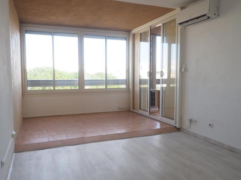 Vente appartement Le grau du roi 161000€ - Photo 3