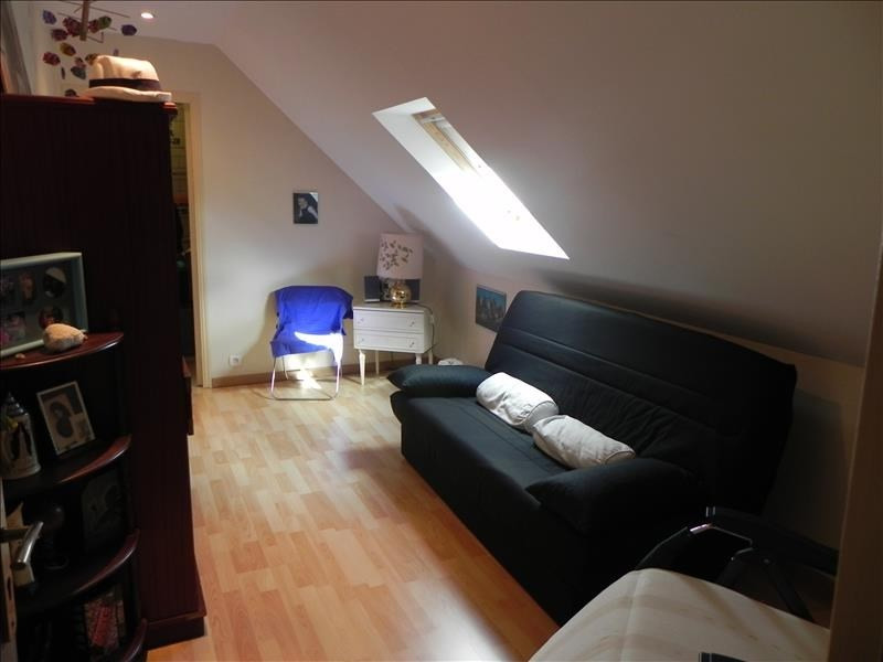 Sale house / villa Kermaria sulard 209000€ - Picture 8
