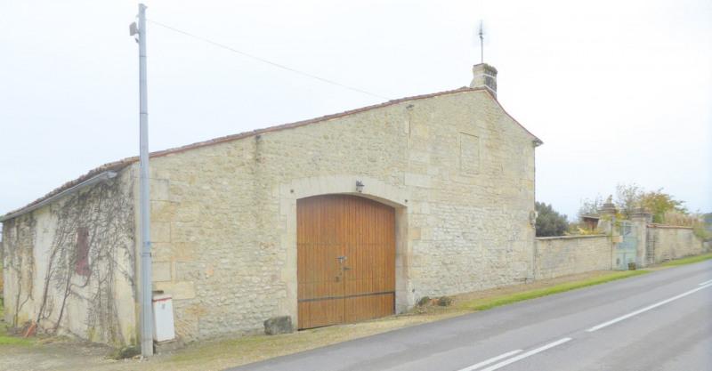Sale house / villa Éraville 138800€ - Picture 10