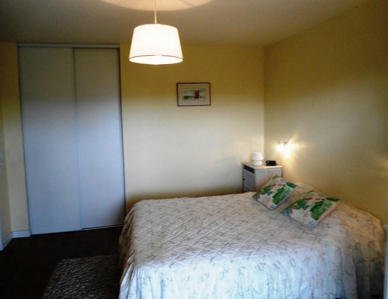 Verkoop  appartement Deauville 249100€ - Foto 6