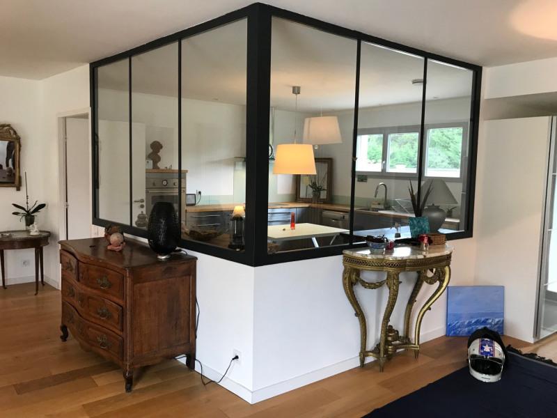 Vente maison / villa Saint-orens-de-gameville 698000€ - Photo 4