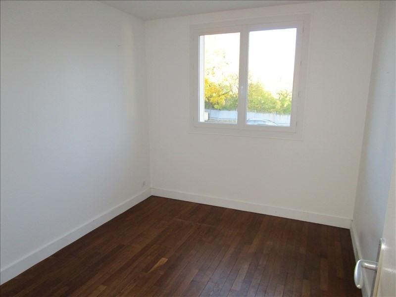 Sale apartment Chatou 289000€ - Picture 7