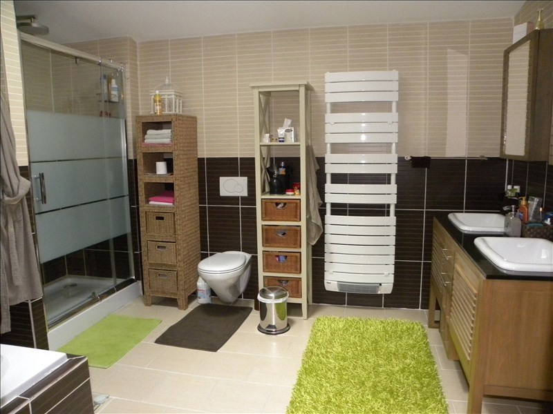 Vente maison / villa Royan 422000€ - Photo 6