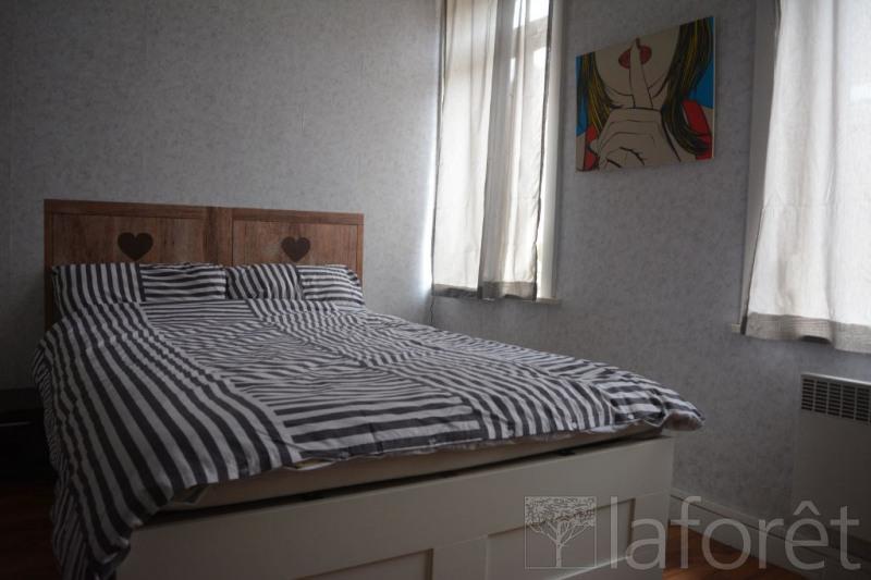 Vente maison / villa Tourcoing 129500€ - Photo 6