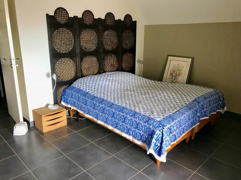 Sale apartment St leu 467500€ - Picture 6