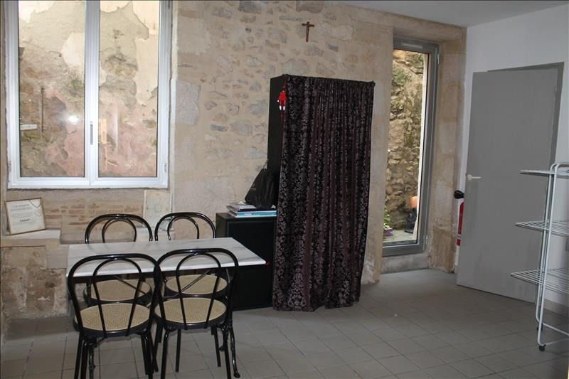 Rental empty room/storage Langon 44€ HT/HC - Picture 2