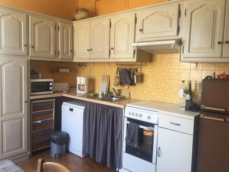 Location appartement Propriano 580€ CC - Photo 2