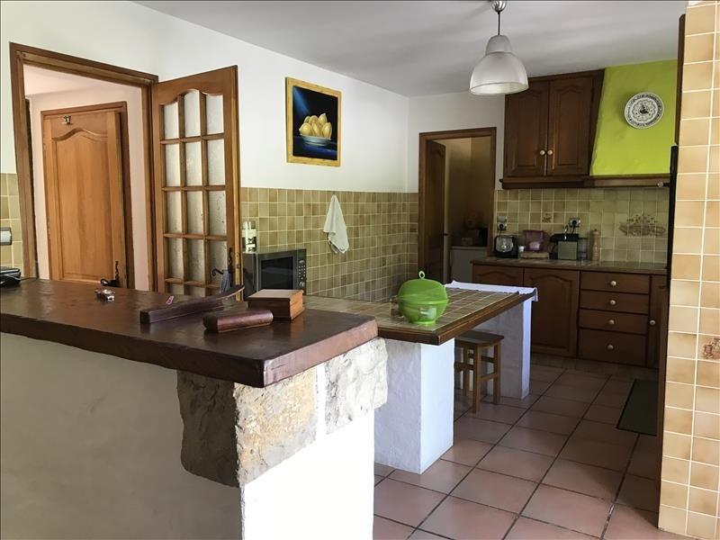 Vente de prestige maison / villa Hendaye 588000€ - Photo 3