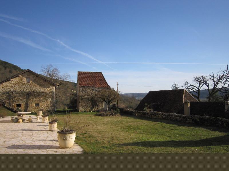Sale house / villa Castels 390000€ - Picture 15