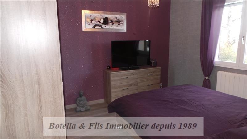 Vente maison / villa St paulet de caisson 320000€ - Photo 12