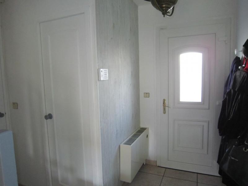 Vente maison / villa Longpont-sur-orge 322000€ - Photo 7