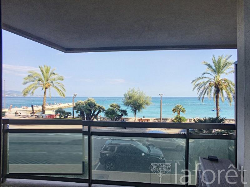 Vente appartement Roquebrune cap martin 414000€ - Photo 8