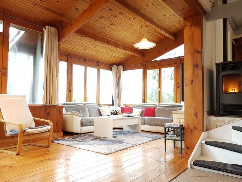 Vente maison / villa Aire sur l adour 227900€ - Photo 3