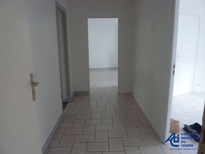 Location bureau Pontivy 350€ CC - Photo 7