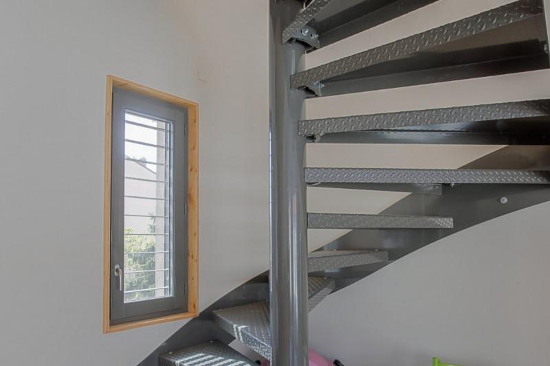 Vente de prestige immeuble Lyon 4ème 2500000€ - Photo 23