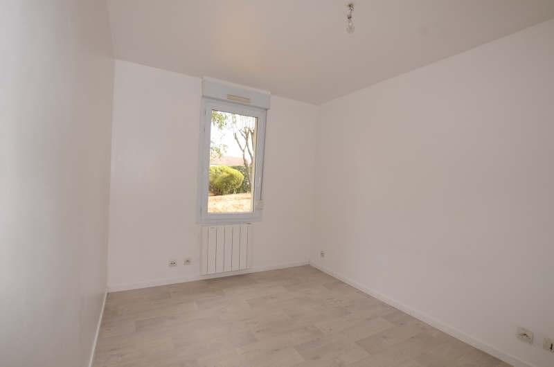 Location appartement Bois d arcy 755€ CC - Photo 6
