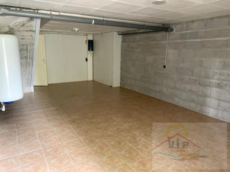 Vente appartement Carquefou 208 000€ - Photo 5