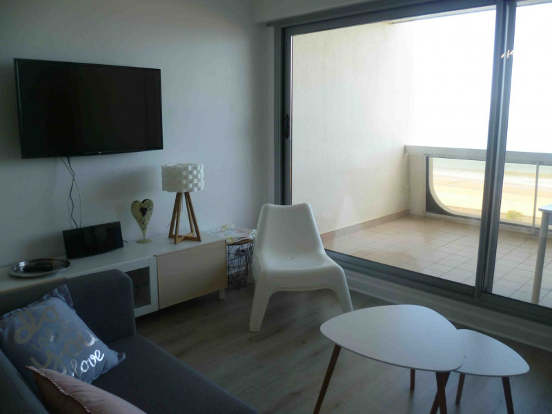 Location vacances appartement La baule 454€ - Photo 3