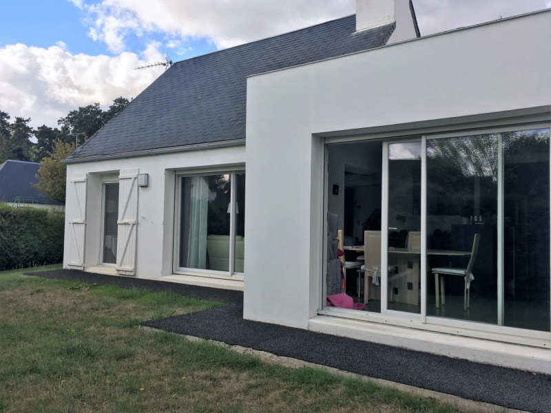 Vendita casa Montlignon 567000€ - Fotografia 6