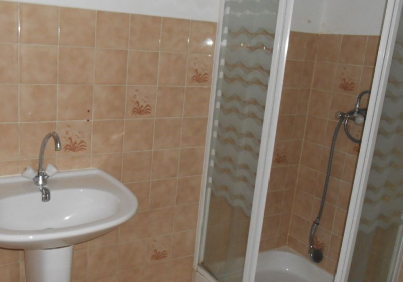 Location appartement Saint quentin 380€ CC - Photo 5