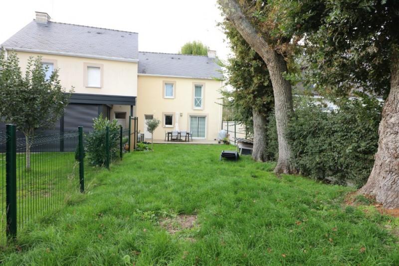 Vente maison / villa Saint nazaire 283500€ - Photo 6