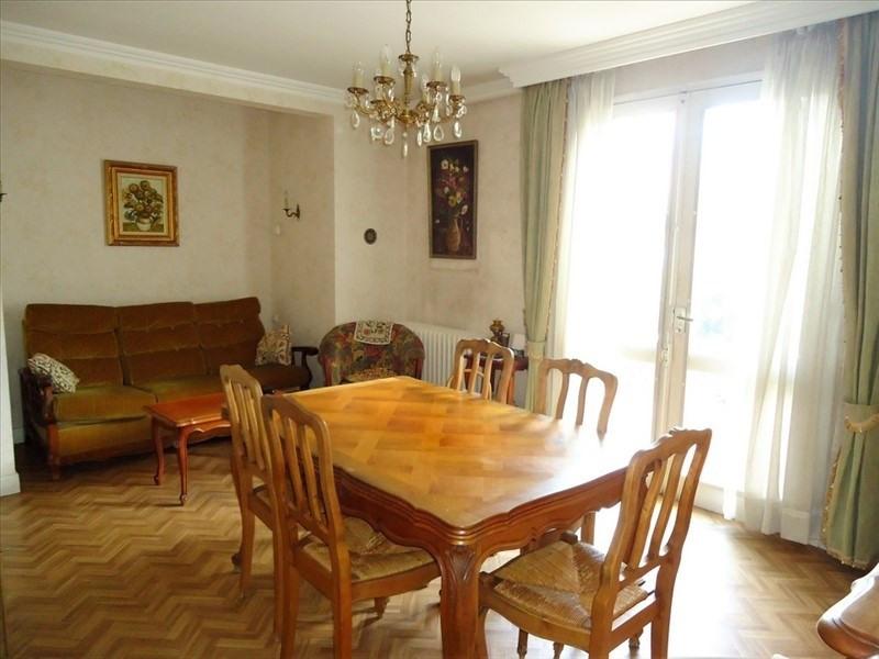 Verkauf haus Albi 134000€ - Fotografie 4