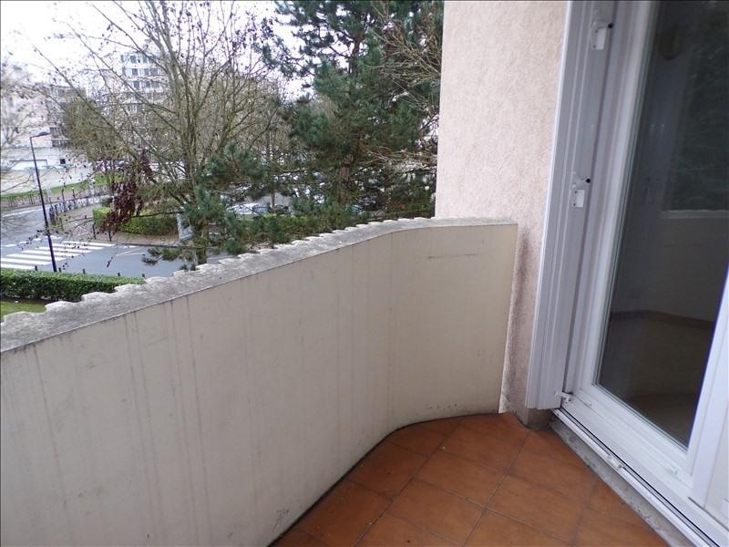 Location appartement Montigny le bretonneux 990€ CC - Photo 5